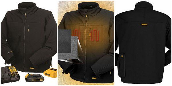 dewalt-20v-12v-max-soft-shell-heated-jacket