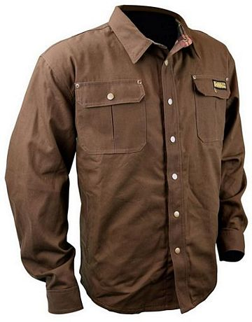dewalt-heavy-duty-shirt