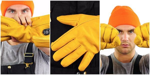 fndn-full-leather-heated-work-gloves