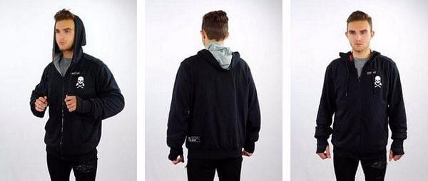 fndn-heated-zip-up-hoodie