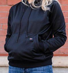 g-tech-womens-heated-hoodie