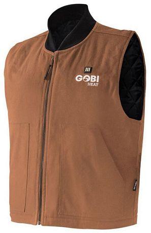 gobi-heat-ibex-men-5-zone-heated-workwear-vest
