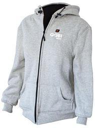 gobi-heat-women-s-ridge-3-zone-heated-hoodie
