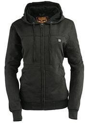 milwaukee-leather-women-s-zipper-heated-hoodie