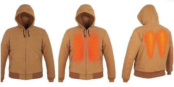 mobile-warming-12v-men-s-foreman-heated-work-jacket