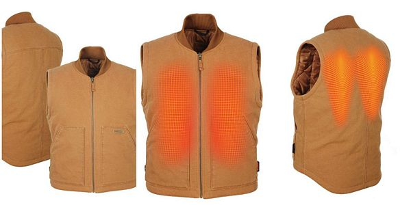 mobile-warming-12v-men-s-foremen-vest