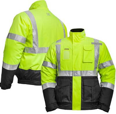 mobile-warming-outdoor-worker-heated-jacket