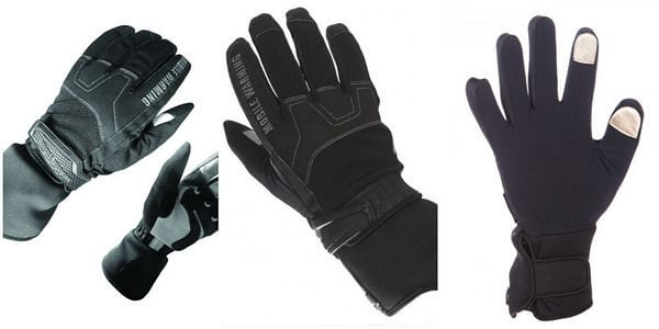 mobile-warming-workmans-glove-set