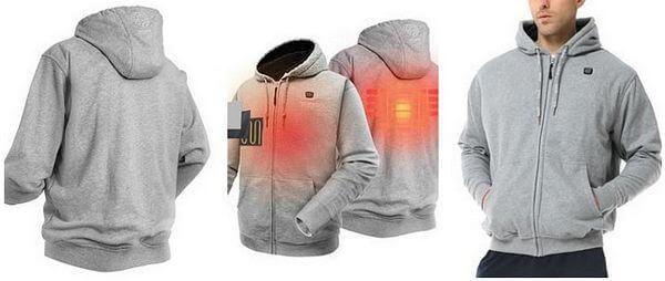 ororo-heated-unisex-heated-hoodie