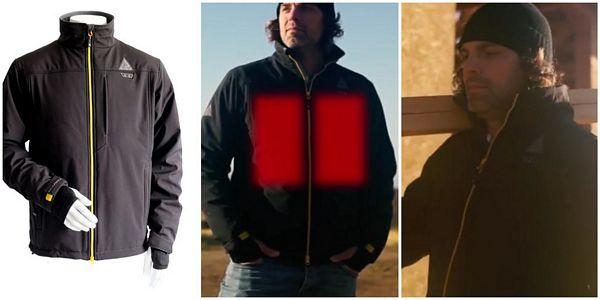ravean-rugged-heated-work-jacket