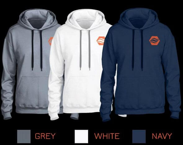 stay-warm-apparel-heated-hoodie