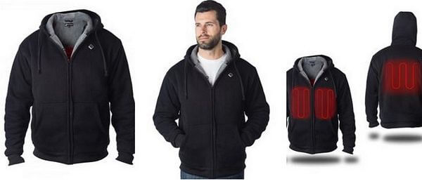 venture-heat-evolve-heated-hoodie