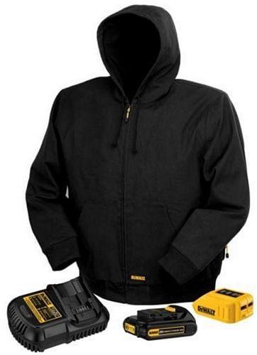 dewalt-heated-jacket