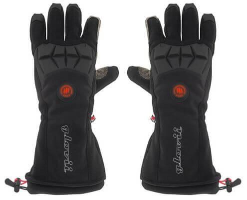 glovii-heated-work-gloves