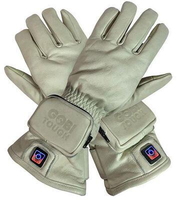 gobi-heat-drift-work-gloves