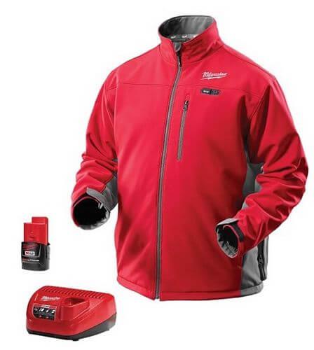 milwaukee-heated-jacket