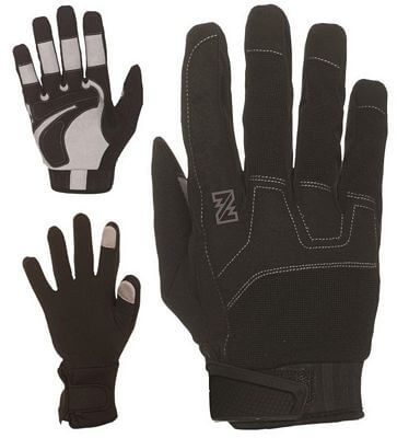 mobile-warming-7-4v-unisex-workman-heated-gloves