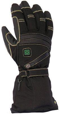 volt-heat-7v-polar-x-heated-work-gloves