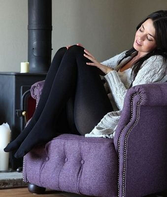 women's thermal tights