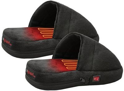 actionheat-heated-slippers