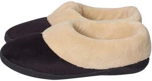 stay-warm-memory-foam-heated-slippers