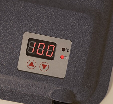Deluxe Lectro-Kennel Outdoor Heated Pad