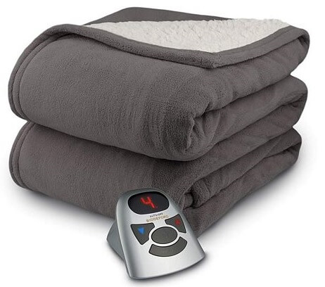 biddeford-blankets-warming-sherpa-blanket-with-digital-controller