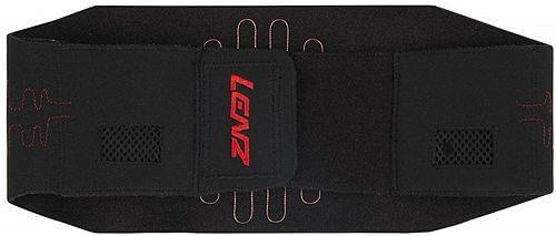 Lenz Heat Bandage