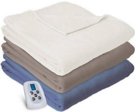 serta-microfleece-blanket-with-programmable-digital-controller