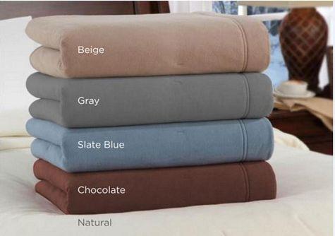 soft-heat-luxury-micro-fleece-electric-heated-blanket-colors