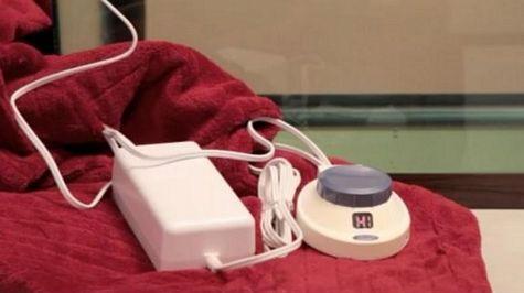 soft-heat-luxury-micro-fleece-electric-heated-blanket-temp-controller