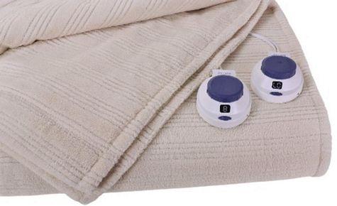 soft-heat-triple-rib-electric-heated-blanket-temp-controller