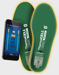 thermacell-proflex-heavy-duty-heated-insoles