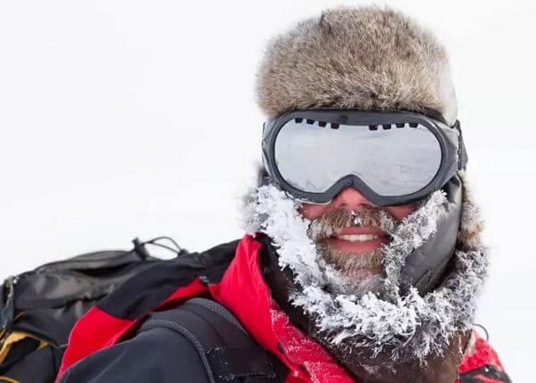 how-to-dress-for-arctic-safari