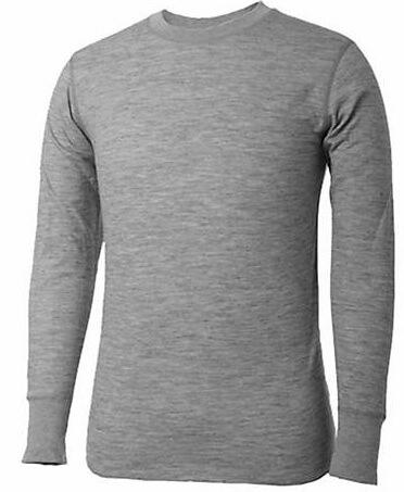 merino-wool-shirt