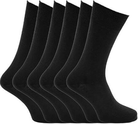 men-cotton-socks