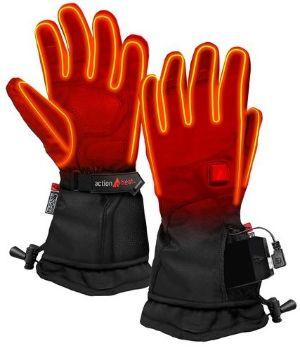 5V Premium Heated Gloves