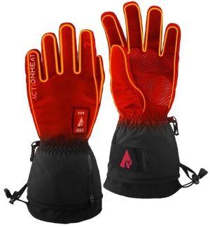 7V Everyday Heated Gloves