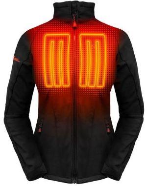 5V Battery Heated Jacket - Women's