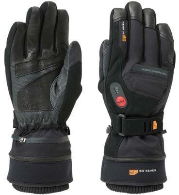 30seven-heated-extra-warm-waterproof-gloves