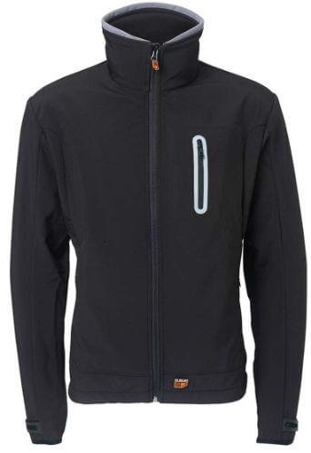 30seven-men-heated-softshell-jacket