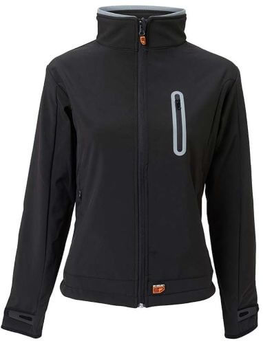 30seven-women-heated-jacket