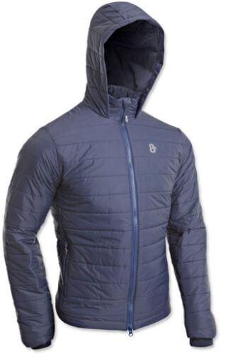 8k-flexwarm-men-battery-heated-jacket
