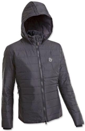 8k-flexwarm-women-hooded-heated-jacket