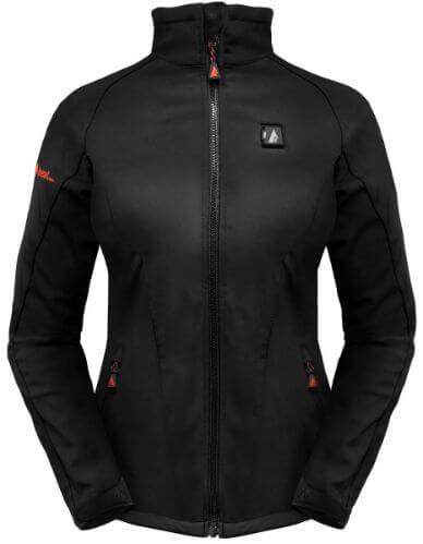 actionheat-5v-heated-jacket-women