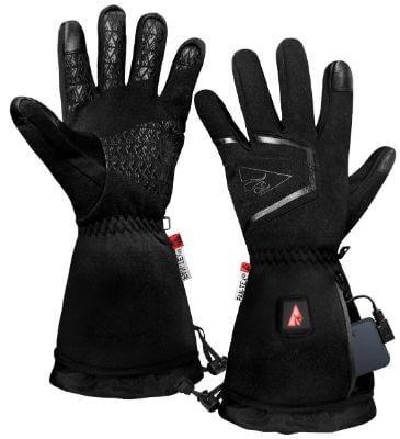 actionheat-5v-plush-softshell-heated-gloves-for-men