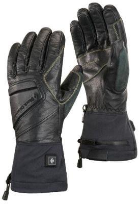 black-diamond-solano-7v-battery-heated-gloves