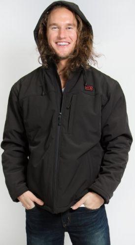 comfort-wear-battery-heated-jacket