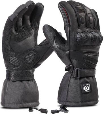day-wolf-unisex-electric-rechargeable-heated-gloves-for-cycling-motorcycle-skiing