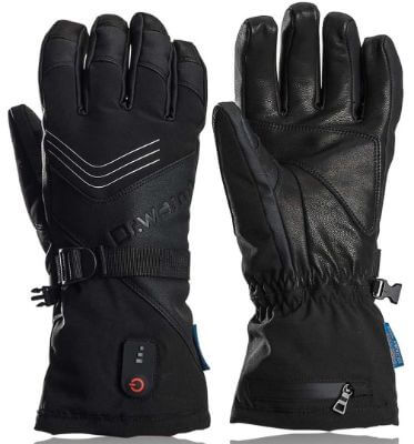 dr-warm-unisex-waterproof-electric-heated-leather-gloves